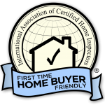First Time Home Buyer Friendly Inspectors in Pinellas County and Tampa Bay