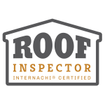 InterNACHI Certified Roof Inspector in Pinellas County and Tampa Bay