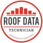 InterNACHI Certified Roof Data Technician in Pinellas County and Tampa Bay