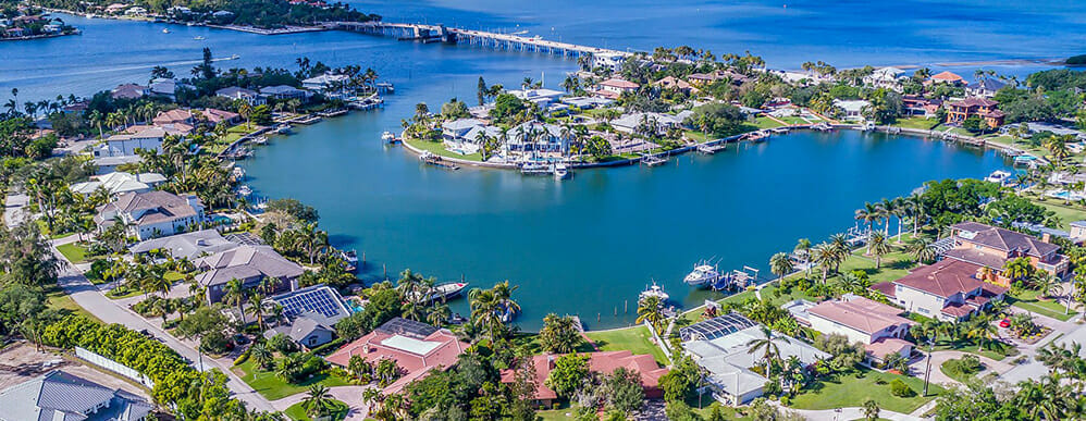 Sarasota County Florida Inspections