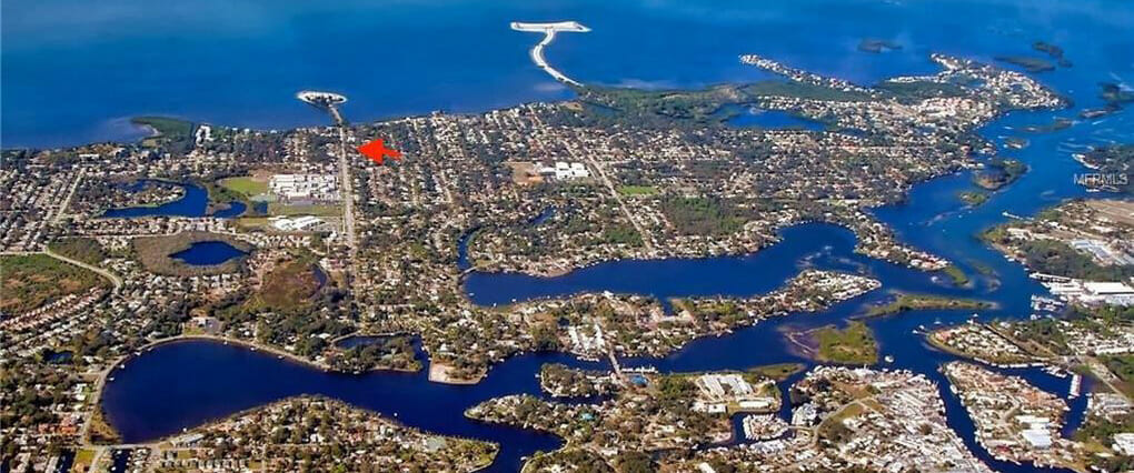Tarpon Springs, FL Home Inspections